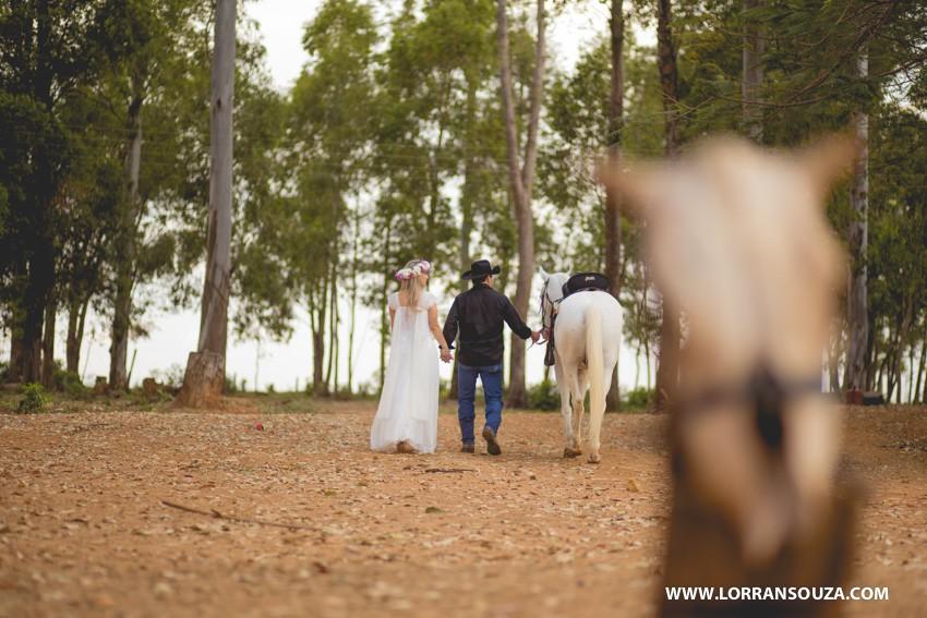 03Lucineia Cristina e Vilson Ricardi - Ensaio pré-wedding por Lorran Souza em Guaíra Paraná