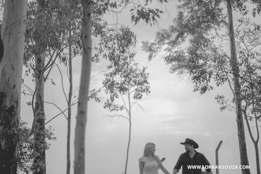 14Lucineia Cristina e Vilson Ricardi - Ensaio pré-wedding por Lorran Souza em Guaíra Paraná