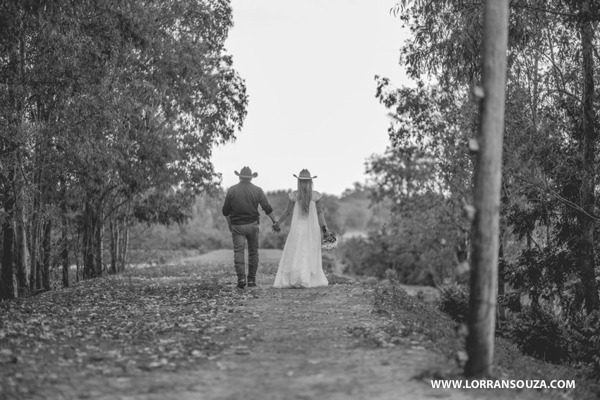 18Lucineia Cristina e Vilson Ricardi - Ensaio pré-wedding por Lorran Souza em Guaíra Paraná