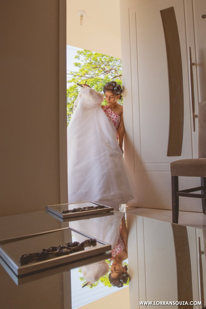 Bruna e Miller - Casamento - Lorran Souza - Fotogafo de Casamentos (1)