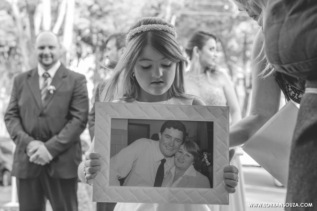Bruna e Miller - Casamento - Lorran Souza - Fotogafo de Casamentos (11)