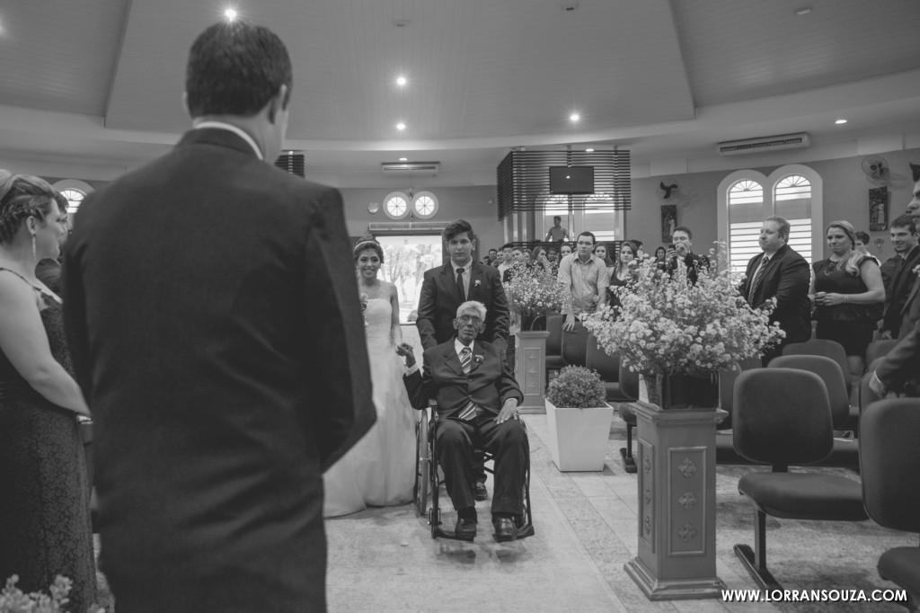 Bruna e Miller - Casamento - Lorran Souza - Fotogafo de Casamentos (16)