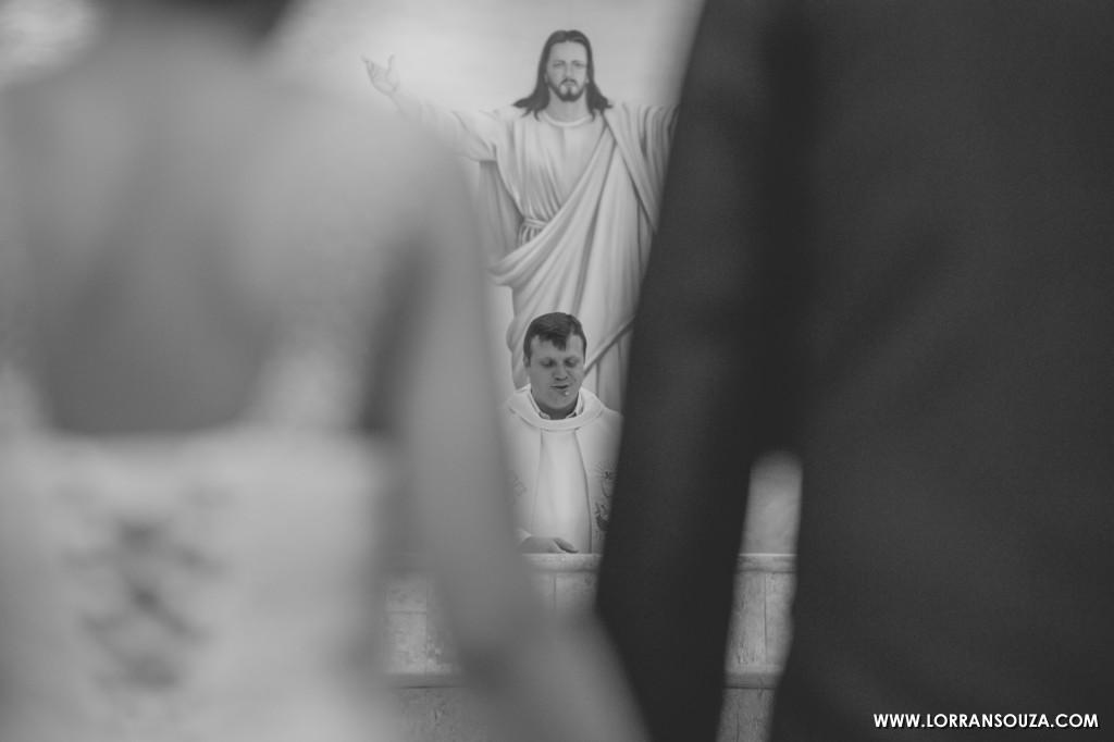 Bruna e Miller - Casamento - Lorran Souza - Fotogafo de Casamentos (19)
