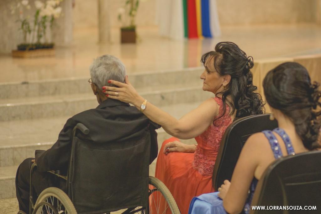 Bruna e Miller - Casamento - Lorran Souza - Fotogafo de Casamentos (21)