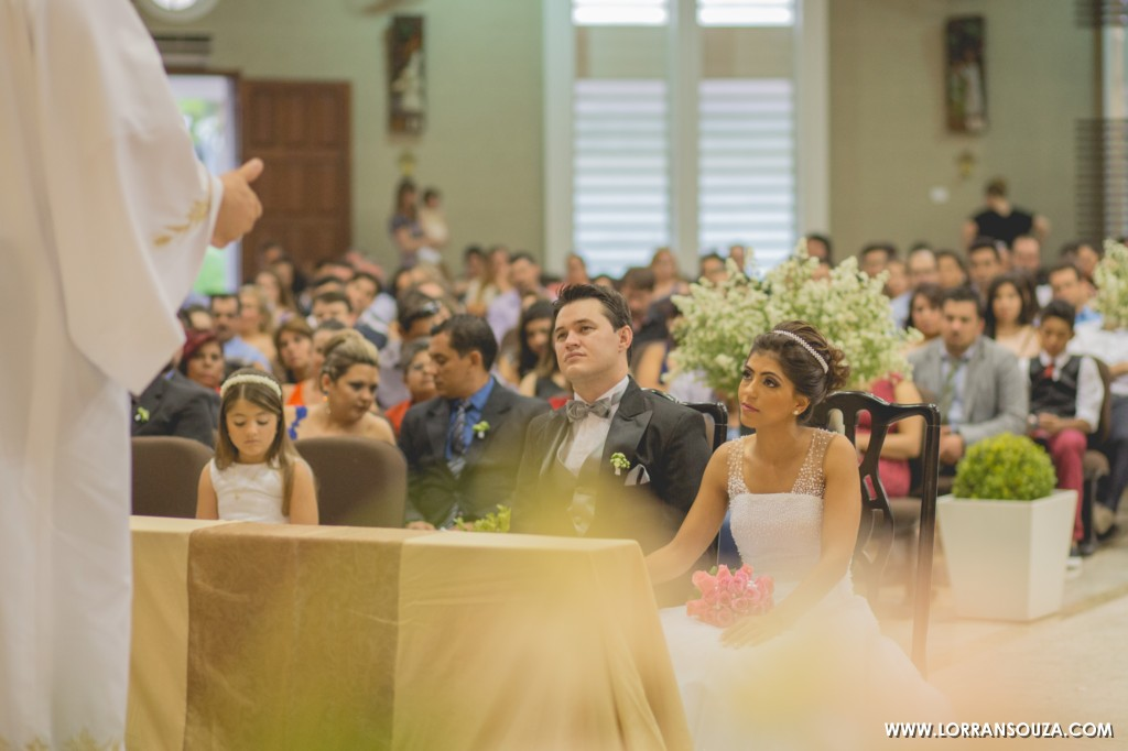 Bruna e Miller - Casamento - Lorran Souza - Fotogafo de Casamentos (23)