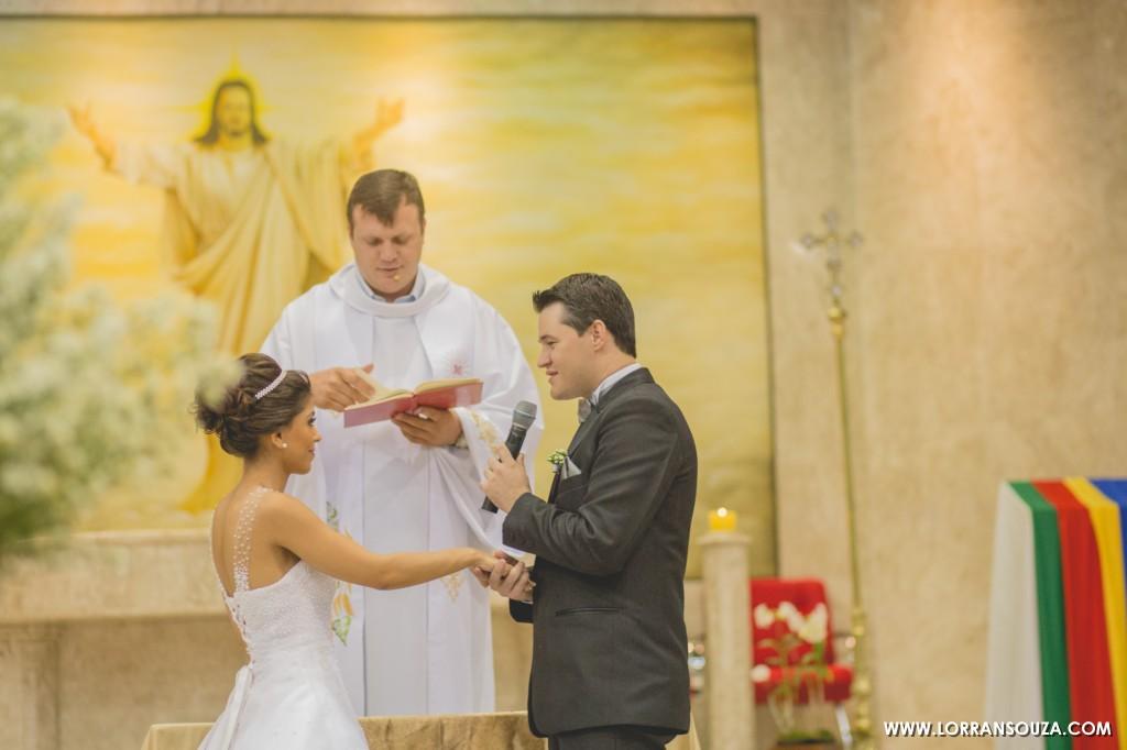 Bruna e Miller - Casamento - Lorran Souza - Fotogafo de Casamentos (24)