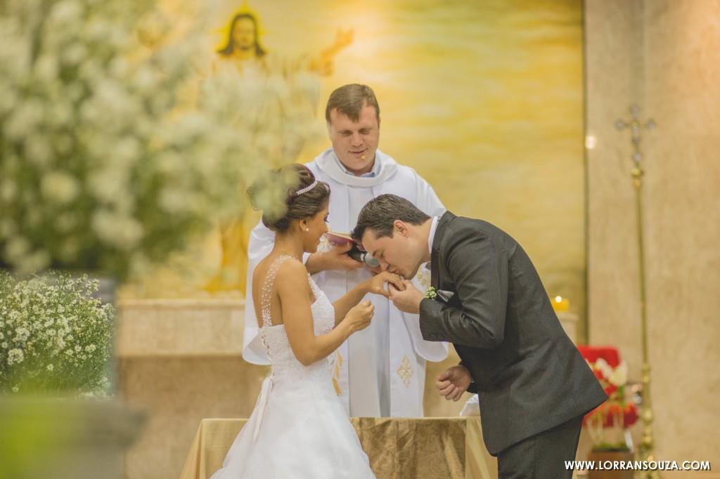 Bruna e Miller - Casamento - Lorran Souza - Fotogafo de Casamentos (25)