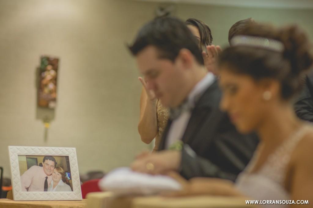 Bruna e Miller - Casamento - Lorran Souza - Fotogafo de Casamentos (27)