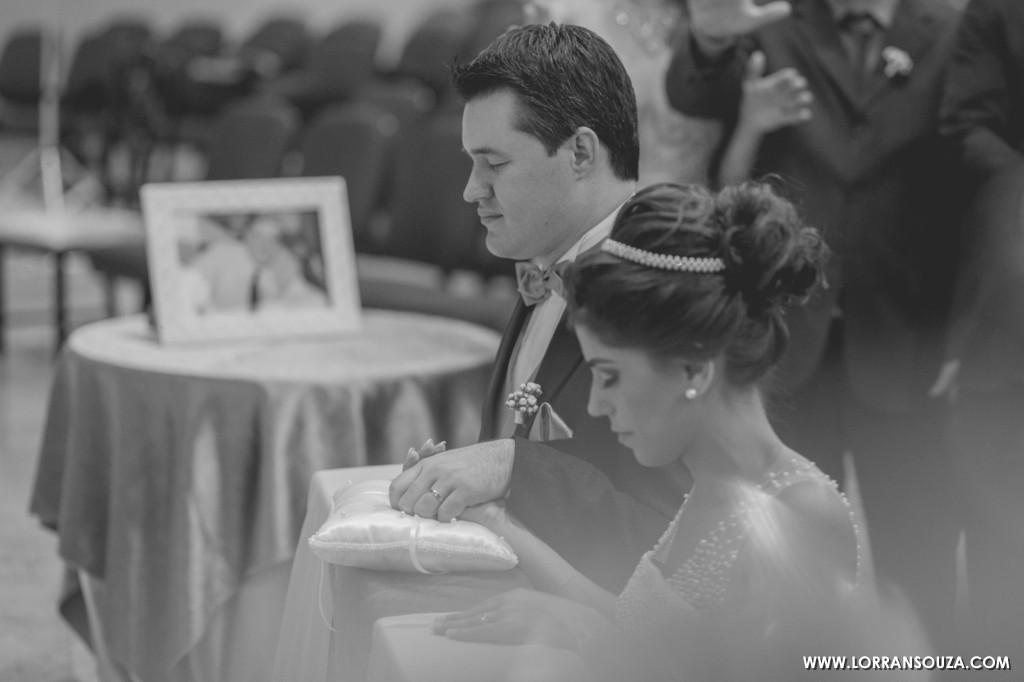 Bruna e Miller - Casamento - Lorran Souza - Fotogafo de Casamentos (28)