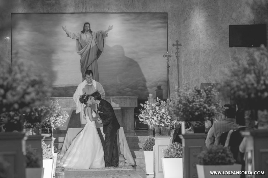 Bruna e Miller - Casamento - Lorran Souza - Fotogafo de Casamentos (29)