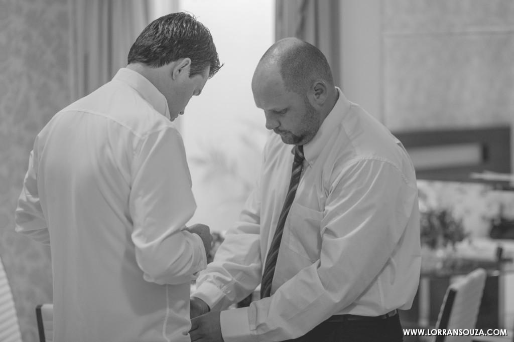 Bruna e Miller - Casamento - Lorran Souza - Fotogafo de Casamentos (3)