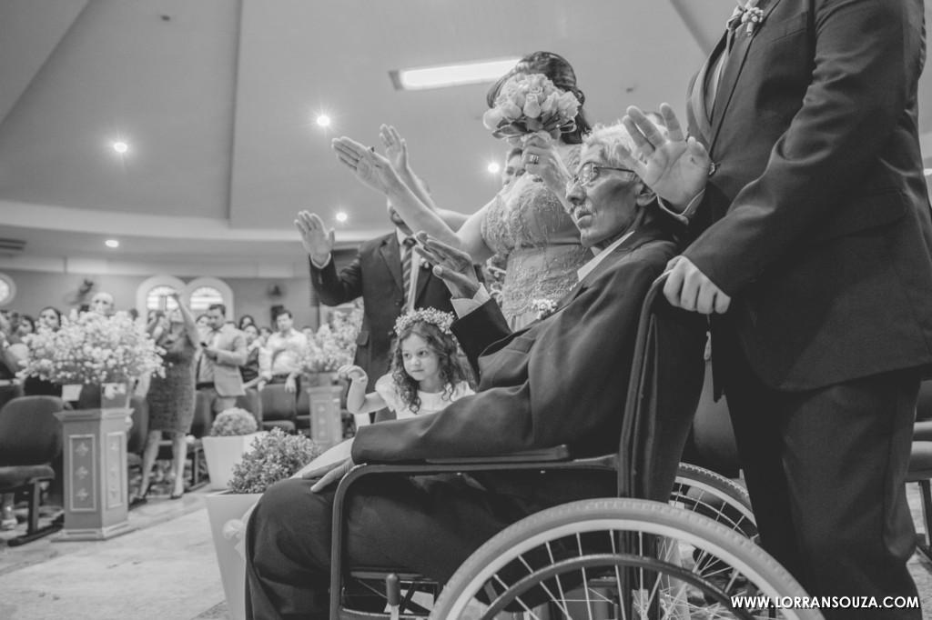 Bruna e Miller - Casamento - Lorran Souza - Fotogafo de Casamentos (31)