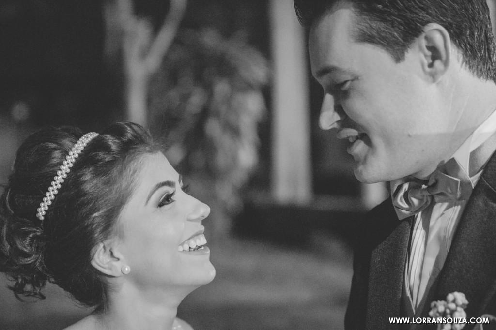 Bruna e Miller - Casamento - Lorran Souza - Fotogafo de Casamentos (37)