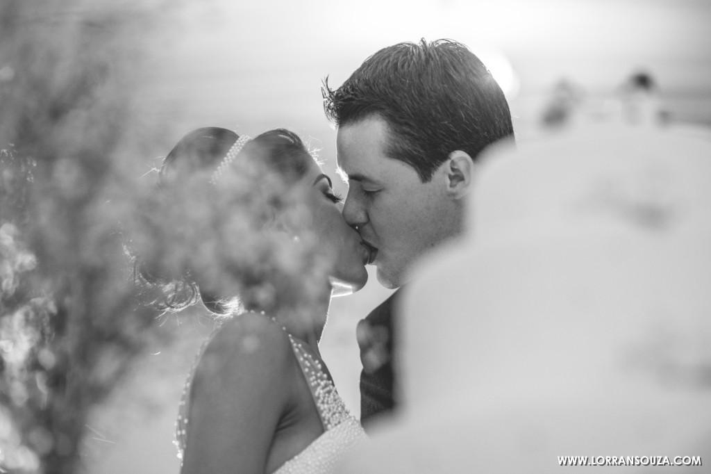 Bruna e Miller - Casamento - Lorran Souza - Fotogafo de Casamentos (42)
