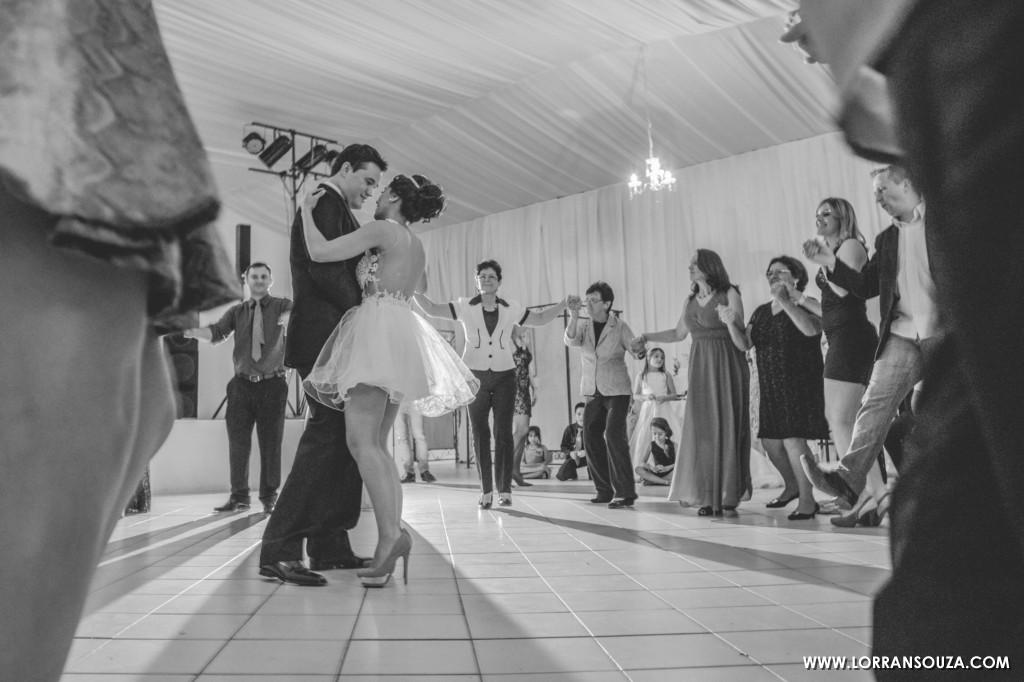 Bruna e Miller - Casamento - Lorran Souza - Fotogafo de Casamentos (43)