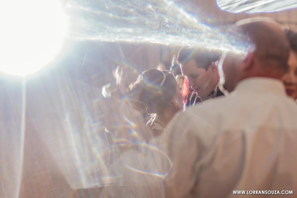 Bruna e Miller - Casamento - Lorran Souza - Fotogafo de Casamentos (45)