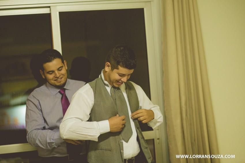 06Tailine Pessin e Diego Vieira - Casamento - wedding por Lorran Souza em Amambai - Mato Grosso do Sul