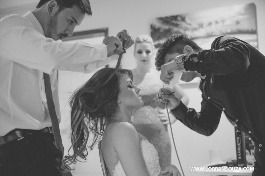 10Tailine Pessin e Diego Vieira - Casamento - wedding por Lorran Souza em Amambai - Mato Grosso do Sul