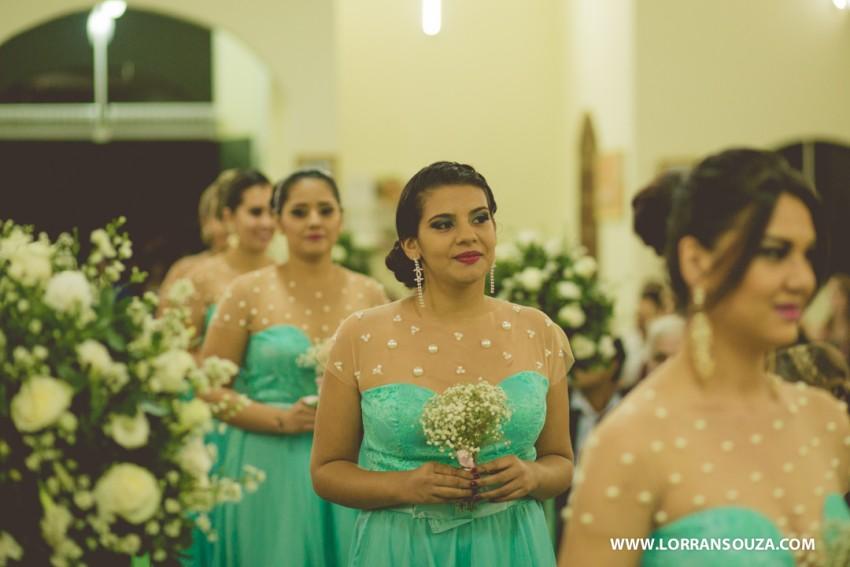 11Tailine Pessin e Diego Vieira - Casamento - wedding por Lorran Souza em Amambai - Mato Grosso do Sul