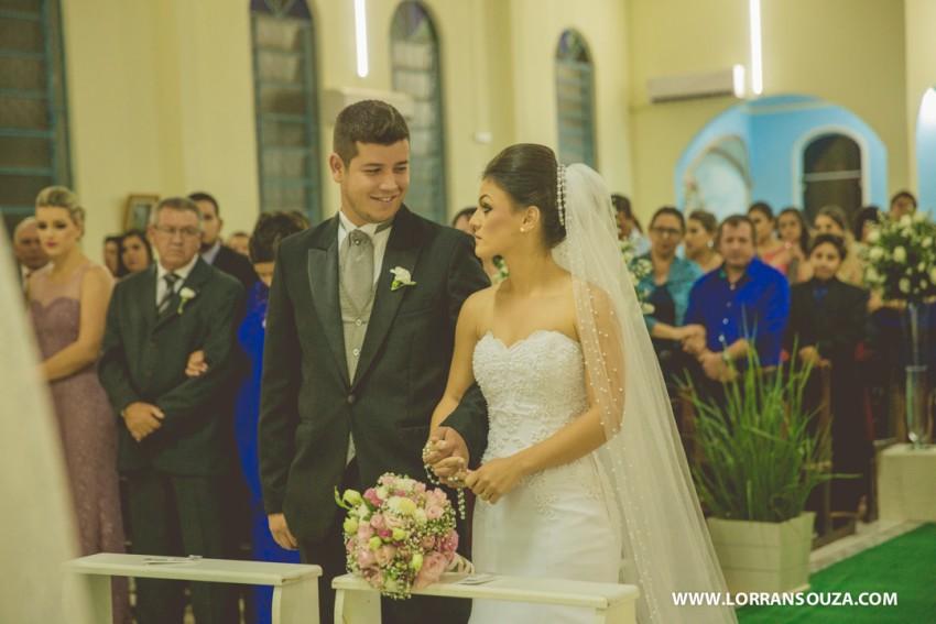 17Tailine Pessin e Diego Vieira - Casamento - wedding por Lorran Souza em Amambai - Mato Grosso do Sul