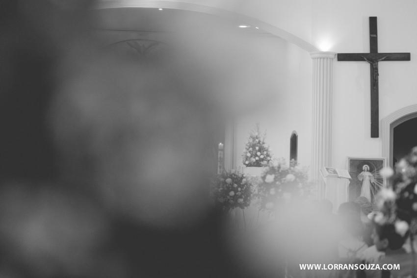 18Tailine Pessin e Diego Vieira - Casamento - wedding por Lorran Souza em Amambai - Mato Grosso do Sul