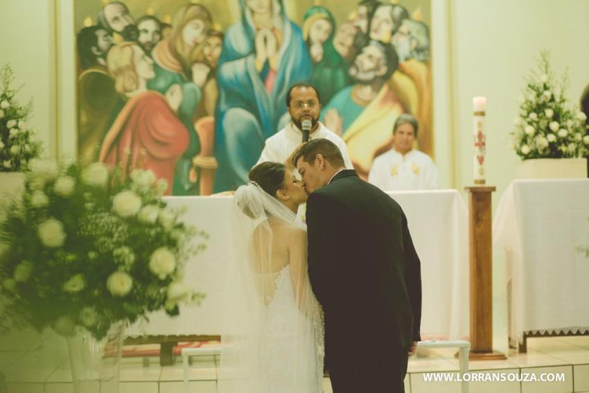 21Tailine Pessin e Diego Vieira - Casamento - wedding por Lorran Souza em Amambai - Mato Grosso do Sul