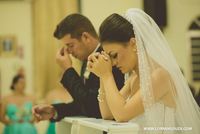 22Tailine Pessin e Diego Vieira - Casamento - wedding por Lorran Souza em Amambai - Mato Grosso do Sul