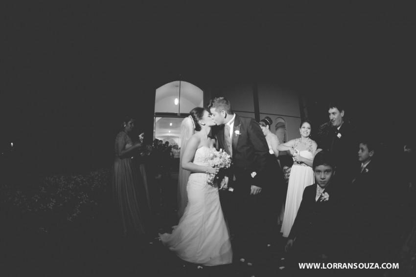 24Tailine Pessin e Diego Vieira - Casamento - wedding por Lorran Souza em Amambai - Mato Grosso do Sul