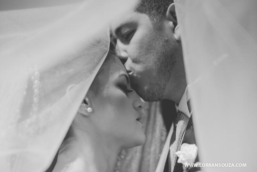 27Tailine Pessin e Diego Vieira - Casamento - wedding por Lorran Souza em Amambai - Mato Grosso do Sul