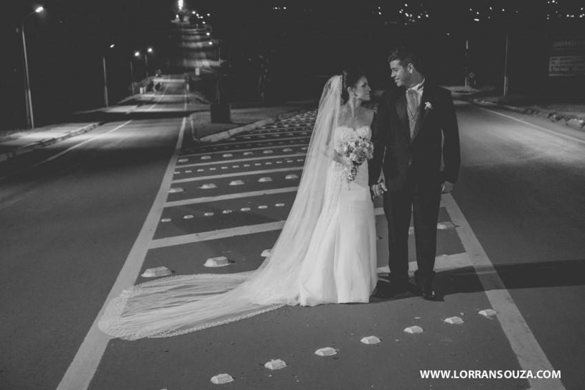 28Tailine Pessin e Diego Vieira - Casamento - wedding por Lorran Souza em Amambai - Mato Grosso do Sul