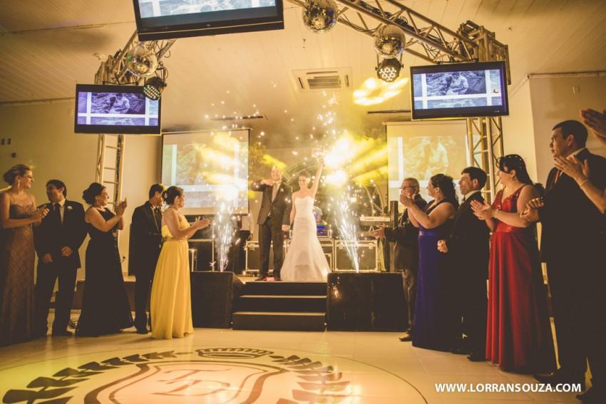 29Tailine Pessin e Diego Vieira - Casamento - wedding por Lorran Souza em Amambai - Mato Grosso do Sul