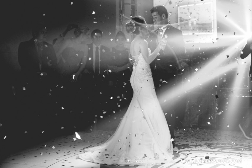 32Tailine Pessin e Diego Vieira - Casamento - wedding por Lorran Souza em Amambai - Mato Grosso do Sul