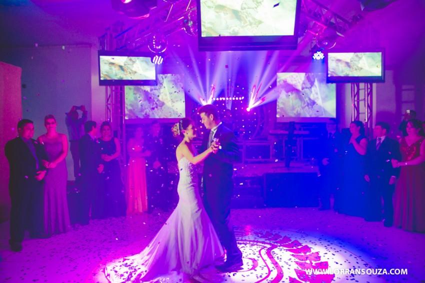 33Tailine Pessin e Diego Vieira - Casamento - wedding por Lorran Souza em Amambai - Mato Grosso do Sul