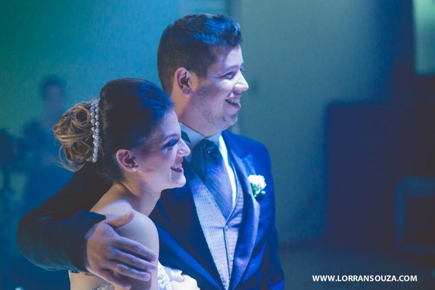 34Tailine Pessin e Diego Vieira - Casamento - wedding por Lorran Souza em Amambai - Mato Grosso do Sul