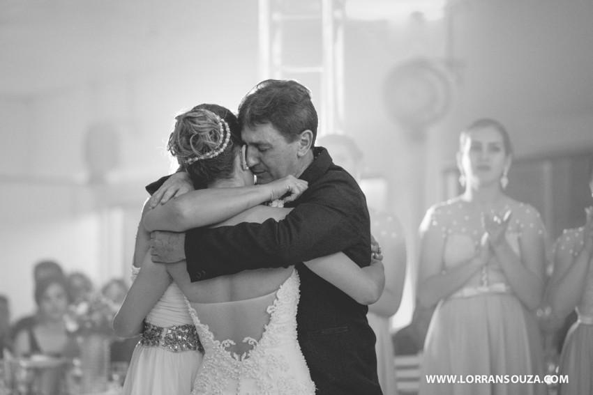 36Tailine Pessin e Diego Vieira - Casamento - wedding por Lorran Souza em Amambai - Mato Grosso do Sul