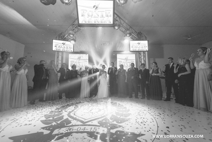 37Tailine Pessin e Diego Vieira - Casamento - wedding por Lorran Souza em Amambai - Mato Grosso do Sul