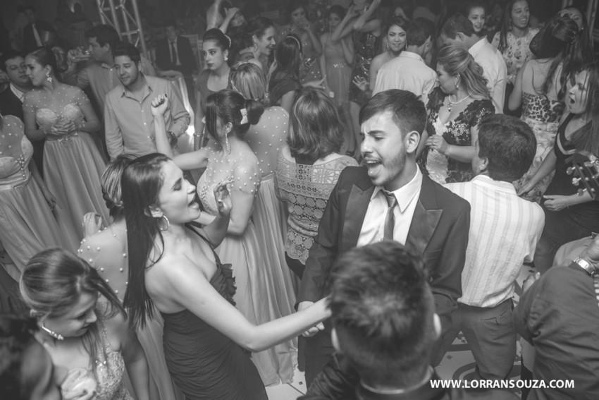 41Tailine Pessin e Diego Vieira - Casamento - wedding por Lorran Souza em Amambai - Mato Grosso do Sul