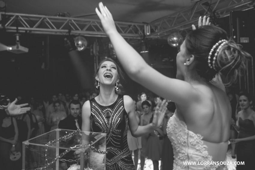 43Tailine Pessin e Diego Vieira - Casamento - wedding por Lorran Souza em Amambai - Mato Grosso do Sul