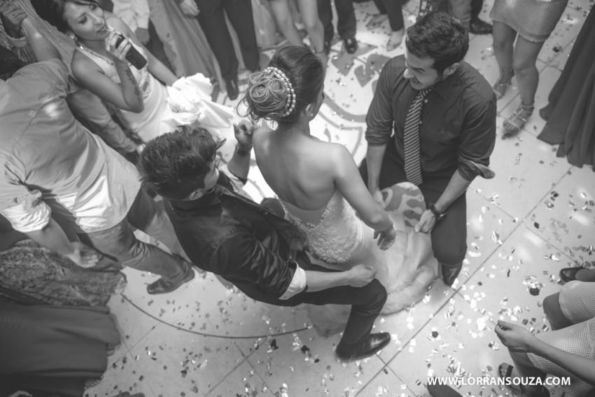 48Tailine Pessin e Diego Vieira - Casamento - wedding por Lorran Souza em Amambai - Mato Grosso do Sul