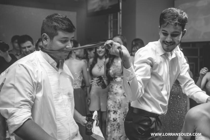 50Tailine Pessin e Diego Vieira - Casamento - wedding por Lorran Souza em Amambai - Mato Grosso do Sul