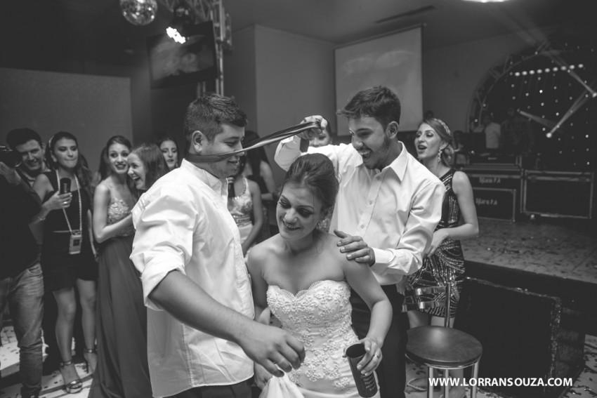 51Tailine Pessin e Diego Vieira - Casamento - wedding por Lorran Souza em Amambai - Mato Grosso do Sul
