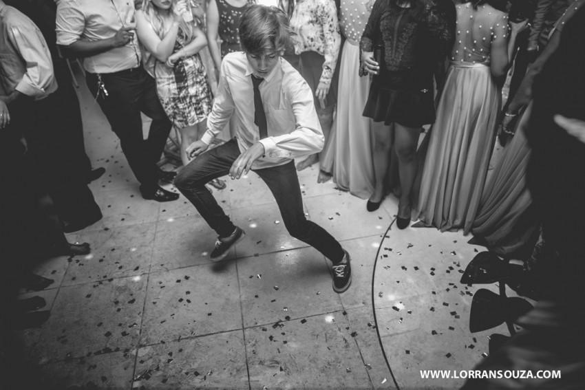 53Tailine Pessin e Diego Vieira - Casamento - wedding por Lorran Souza em Amambai - Mato Grosso do Sul