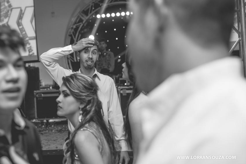 54Tailine Pessin e Diego Vieira - Casamento - wedding por Lorran Souza em Amambai - Mato Grosso do Sul