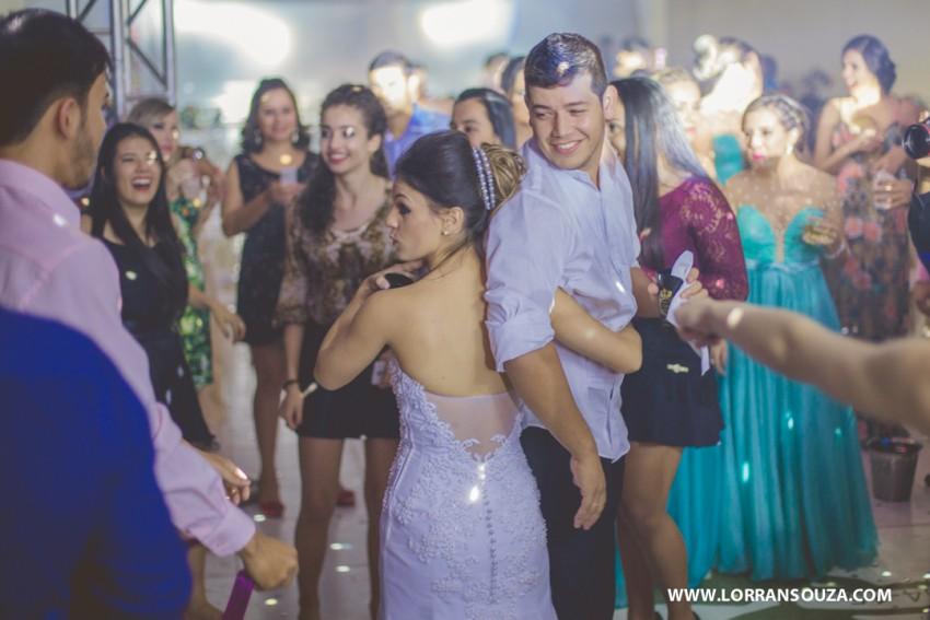 55Tailine Pessin e Diego Vieira - Casamento - wedding por Lorran Souza em Amambai - Mato Grosso do Sul