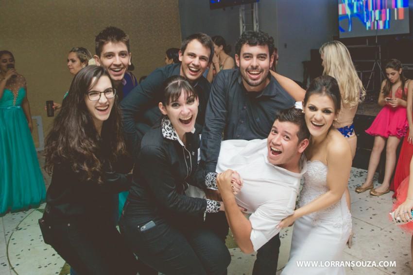 56Tailine Pessin e Diego Vieira - Casamento - wedding por Lorran Souza em Amambai - Mato Grosso do Sul