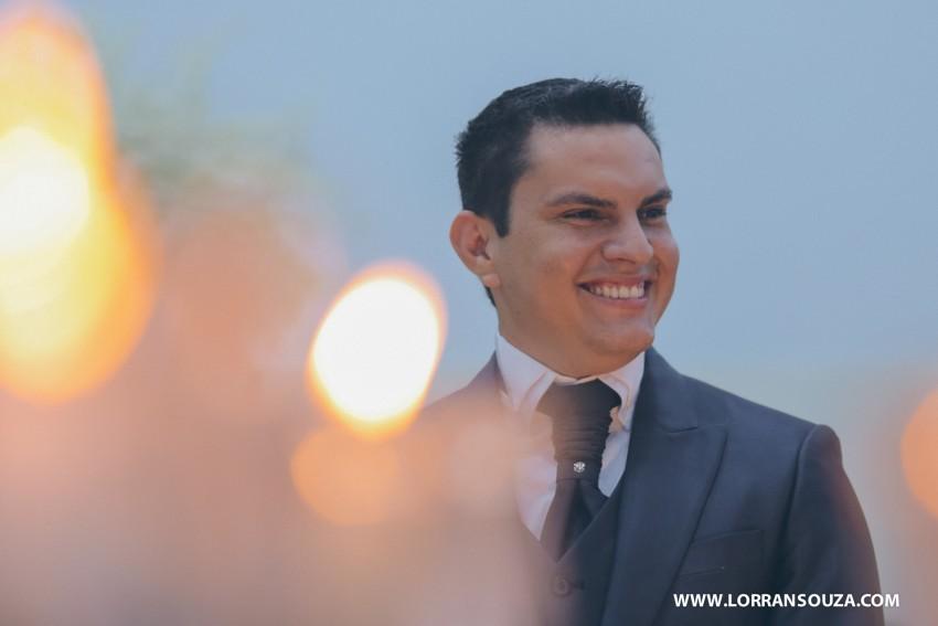 11Claudineia Corral e Renan de Assis - Casamento - wedding por Lorran Souza em Terra Roxa Paraná