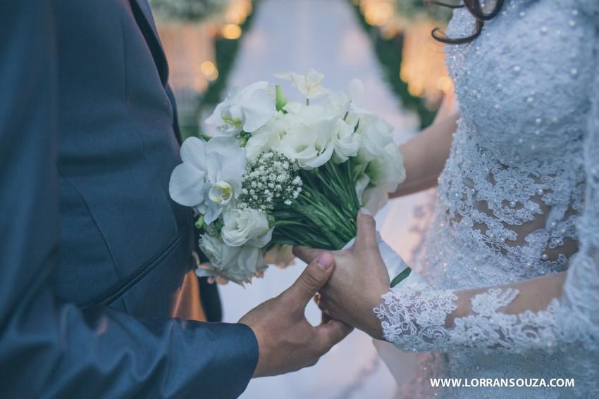 13Claudineia Corral e Renan de Assis - Casamento - wedding por Lorran Souza em Terra Roxa Paraná