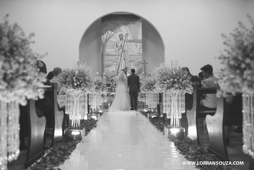 15Claudineia Corral e Renan de Assis - Casamento - wedding por Lorran Souza em Terra Roxa Paraná