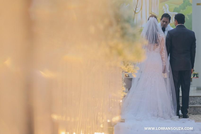 17Claudineia Corral e Renan de Assis - Casamento - wedding por Lorran Souza em Terra Roxa Paraná