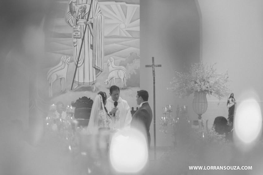 18Claudineia Corral e Renan de Assis - Casamento - wedding por Lorran Souza em Terra Roxa Paraná